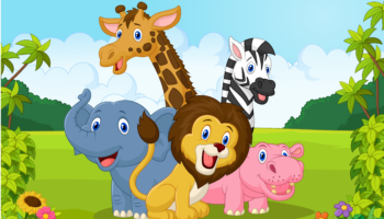 animal kids game-01