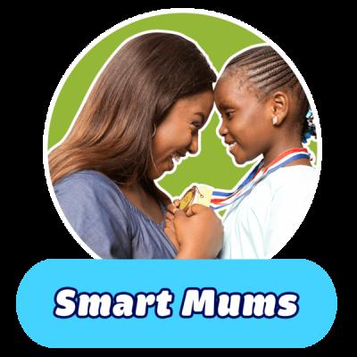 Peak 456 | Smart Mums