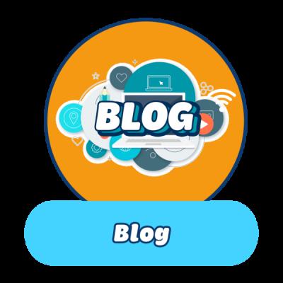 Smart Mums: Blog